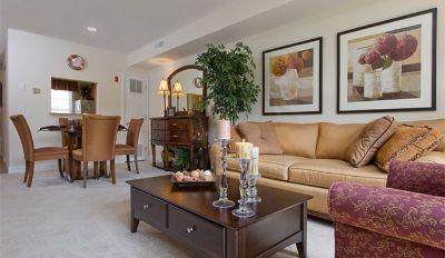 $2655 2 apartment in Westborough
