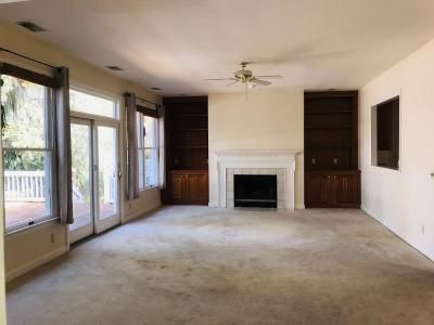 3 Bed 3.5 Bath Foreclosure Property in Okatie, SC 29909 - River Bend Dr