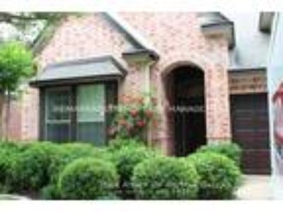 Three BR Two BA In Dallas TX 75227