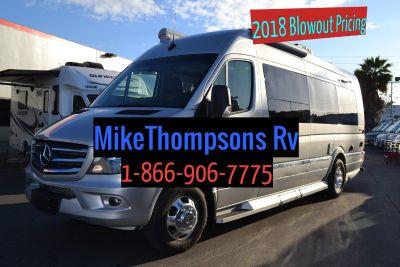 Roadtrek Adventurous - RVs for Sale Classifieds - Claz org