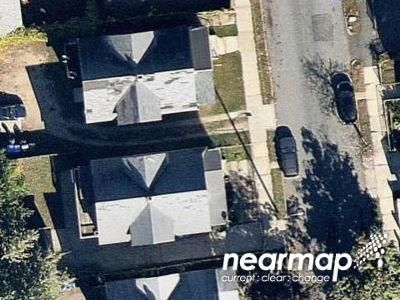 Preforeclosure Property in Springfield, MA 01108 - Malden St