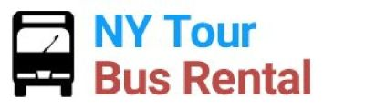 NY Tour Bus Rental