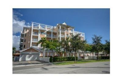 2 Bedroom Condo with Amazing Atlantic Ocean Views!