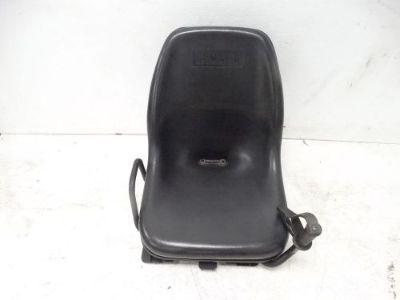 Find 2005 Yamaha Rhino 660 UTV Passenger Seat motorcycle in West Springfield, Massachusetts, United States, for US $129.95
