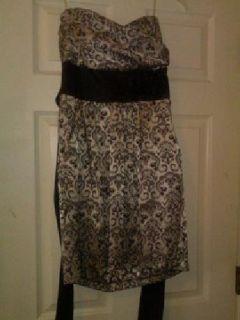 $150 OBO Dresses