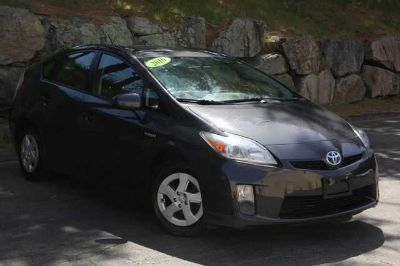 Used 2010 Toyota Prius for sale