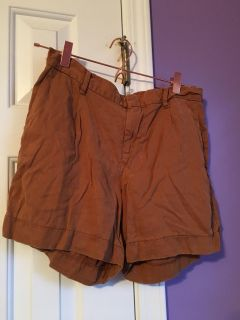 Old navy school appropriate shorts