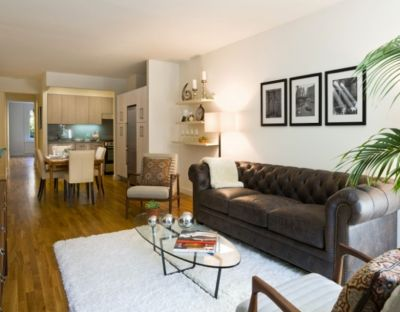 NO FEE Lovely 1 bed
