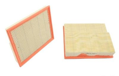 Buy Mercedes C - Class ML OP Engine Air Filter Fitment 604 094 13 04 motorcycle in Stockton, California, US, for US $13.00