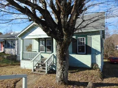 2 Bed 1.5 Bath Foreclosure Property in Beckley, WV 25801 - Westwood Dr