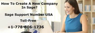 Sage Technical Support Number USA +1-778-806-1736