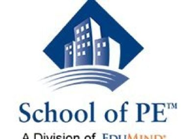 SE Review Course at It's Best - School of PE