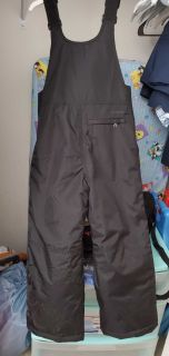 Snow pants - brand new with tags sz small
