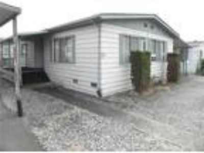 Marysville Real Estate Manufactured Home for Sale. $77,500 3bd/Two BA.