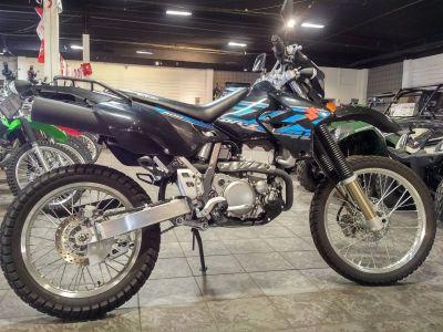2017 Suzuki DR-Z400S Dual Purpose Motorcycles Salinas, CA