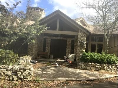 4 Bed 4.5 Bath Foreclosure Property in Linville, NC 28646 - Ridge Dr