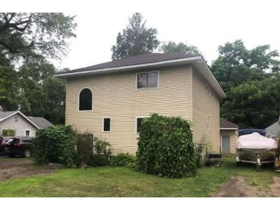 3 Bed 2.5 Bath Foreclosure Property in West Bloomfield, MI 48323 - Pleasant Ct