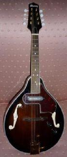 Ibenez 511 Mandolin Acoustic/Electric