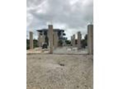 Land for Sale by owner in Ramrod Key, FL