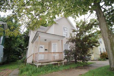 Large Home Off Of Bridge St | Large Deck & Yard