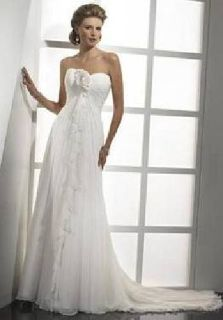 $500 STUNNING*** 2011 Sottero Midgley Wedding Dress ?VIOLA?