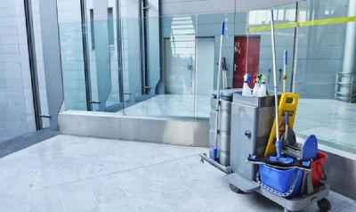 Assistance Menage Offers The Best Cleaning Services West-Island