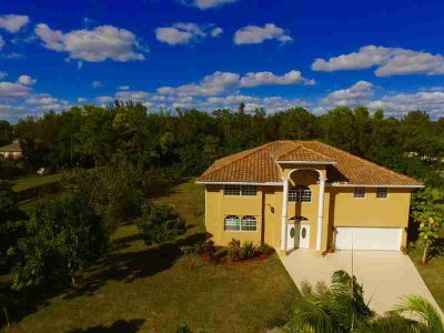 13255 67th Street West Palm Beach Five BR, make this your