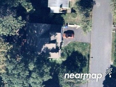 5 Bed 2.5 Bath Preforeclosure Property in Norwalk, CT 06855 - Hayes Ave