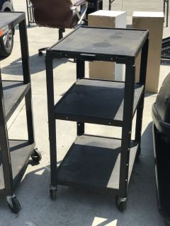 Work stands/tables