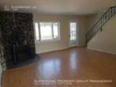 Four BR Two BA In Willingboro NJ 08046