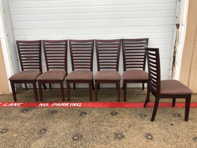 Craigslist Furniture For Clifieds In Mansfield