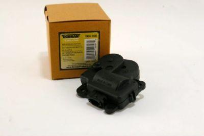 Buy NEW Dorman 604-108 HVAC Heater Blend Door Actuator Free Shipping NIP motorcycle in Elko, Minnesota, United States, for US $19.59