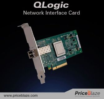 Best Discount Deals on Computer Network Interface Cards