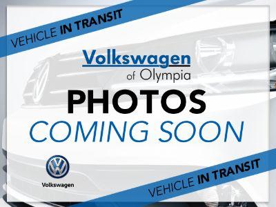 2017 Honda Odyssey Touring ()