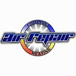 Air Repair LLC
