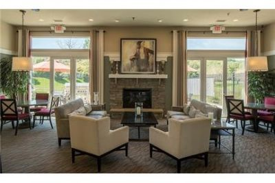 1 bedroom - The Addison Apartment Homes offer beautiful one, two.