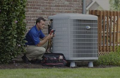 Elkhart Heating & AC