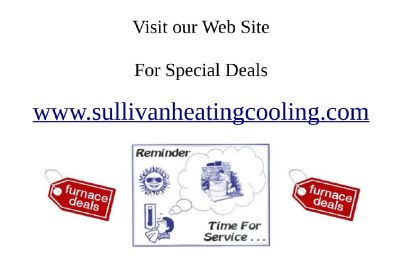 Affordable HVAC Heating & Air Conditioning Central Valley, NY 10917