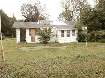 3 Bed 1 Bath Foreclosure Property in Paducah, KY 42003 - Fairmont St