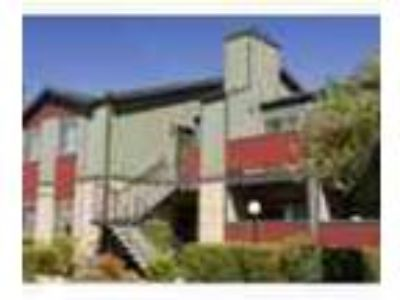 Citrus Heights Two BR W Washer Dryer Included