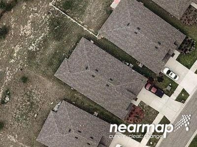 Preforeclosure Property in Groveland, FL 34736 - Laurel Vw Way