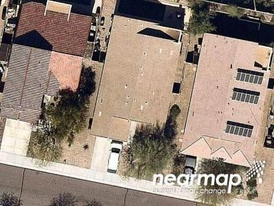 4 Bed 2 Bath Preforeclosure Property in Peoria, AZ 85383 - W Quail Track Dr