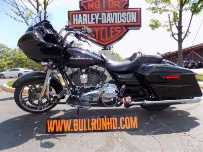 2016 Harley-Davidson Road Glide Special Touring Motorcycles Manassas, VA