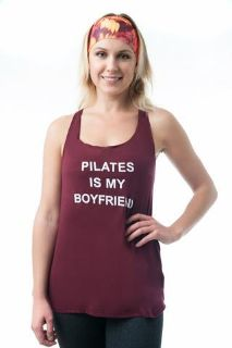 Pilates Clothes for Women   KDW Apparel