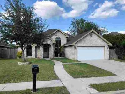 4620 Westway Avenue McAllen Three BR, Beautiful Home FOR SALE in
