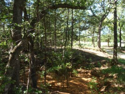 - $169900  21212ftsup2 - 2 Rock Creek Golf Course Lots-Priced to Sell FAST (Rock Creek Resort