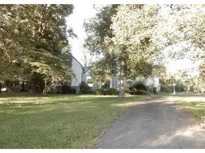 4 Bed 4.0 Bath Preforeclosure Property in Paducah, KY 42003 - S Friendship Rd