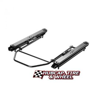 Sell BESTOP SEAT SLIDER REPLACEMENT KIT CJ7/WRANGLER 1976-95 FIXES ONE SEAT 51255-01 motorcycle in West Palm Beach, Florida, United States, for US $105.99