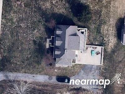 3 Bed 3 Bath Preforeclosure Property in Vineland, NJ 08361 - N Brewster Rd