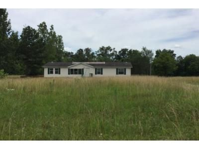 3 Bed 2.0 Bath Preforeclosure Property in Advance, NC 27006 - Baileys Chapel Rd